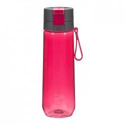 Botella Trudeau D/Agua 768Ml 5303
