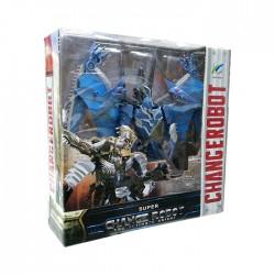 Figura Transformer Dif Mod 492294