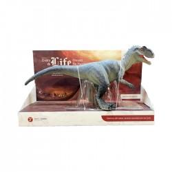 Dinosaurio D/Plastico 498595