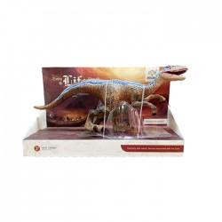 Dinosaurio D/Plastico 498596