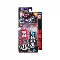 Fig Transformers Dif Mod 2Pza E3420