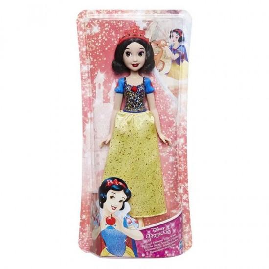 Princesa Disney Dif Mod E4021