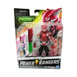 Fig Power Rangers Dif Mod E5915