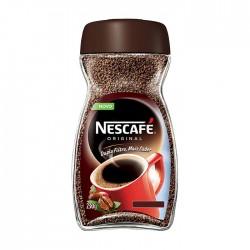Cafe Inst Nescafe Original 230Gr