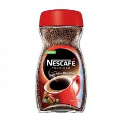 Cafe Inst Nescafe Tradicion 230Gr