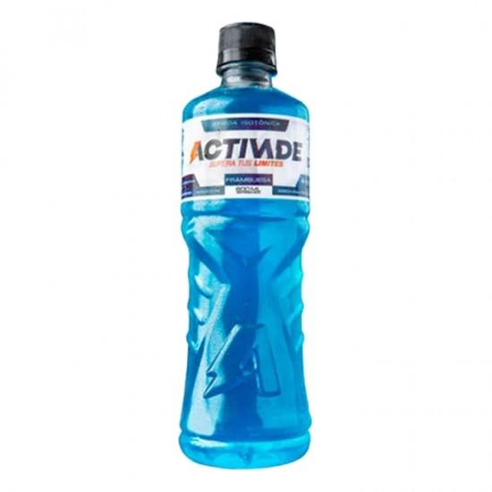 Hidratante Activade Frambuesa 600 Ml