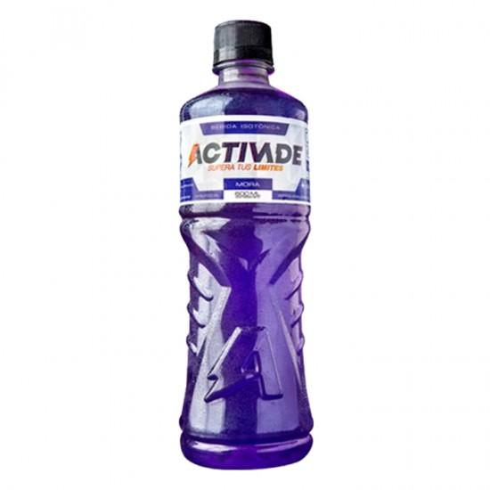 Hidratante Activade Mora 600 Ml