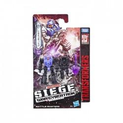 Fig Transformers Dif Mod E3431