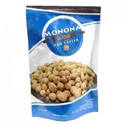 Cunape Monona Mini Cierre Hermet 150Gr