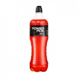Hidratante Powerade Multifrutas 990 Ml
