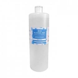 Alcohol Rex Antibacterial Gel 1Lt