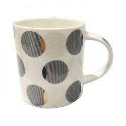 Taza D/Ceramica  Kt3223
