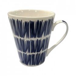 Taza D/Ceramica  Kt3227