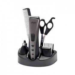 Set Barbero Ufesa Sin Cable 2,4V Gk6700