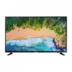 Tv Samsung 43' 4K - Smart Tv 43Nu7090
