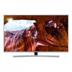 Tv Samsung 65' 4K - Smart Tv 65Ru7400