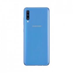 Celular Samsung 128 Gb Azul A70