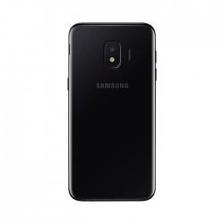 Celular Samsung 16 Gb Negro J2 Core