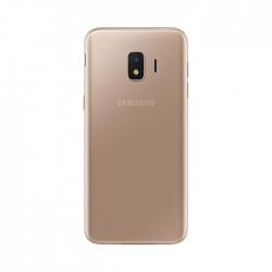 Celular Samsung 16 Gb Gold J2 Core