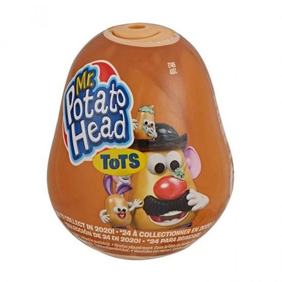 Figura Hasbro Mr Potato 200038