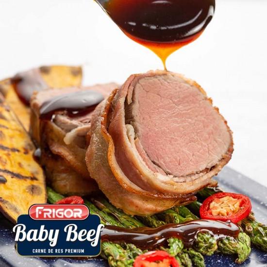Lomito Frigor Baby Beef Vacio Kg