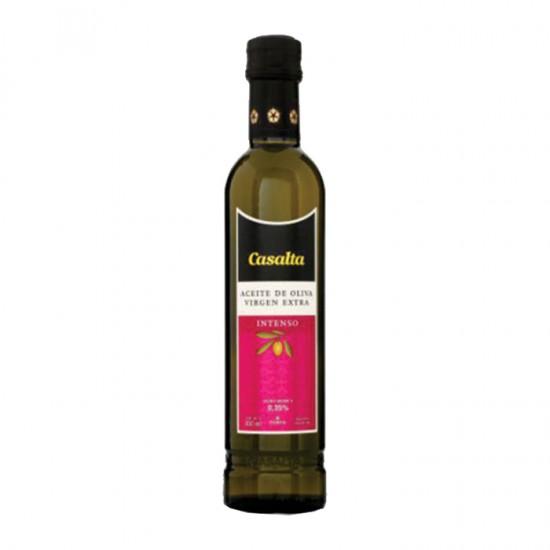 Aceite Oliva Casalta Intenso 400Ml